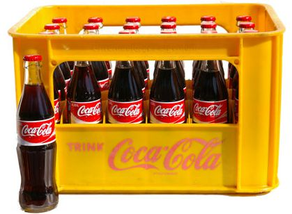 Coca Cola 24-033