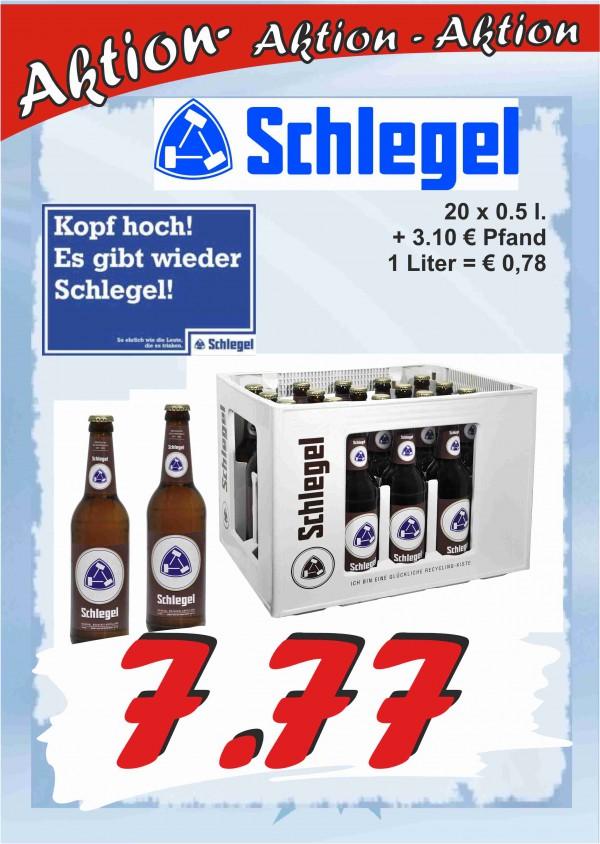 www-Schlegel 777