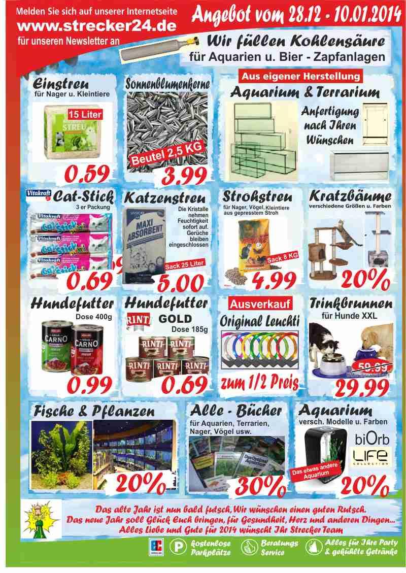 w28-12--10-01-2014 Zoo Handzettel