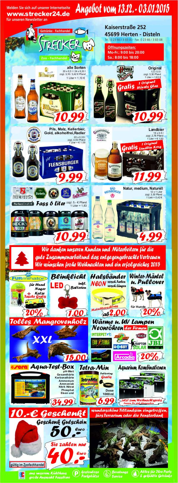 www13-12--03-01-2015 Weihnacht